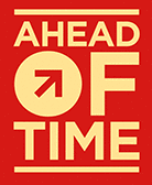 Sobha dream acres Ahead of Time Logo