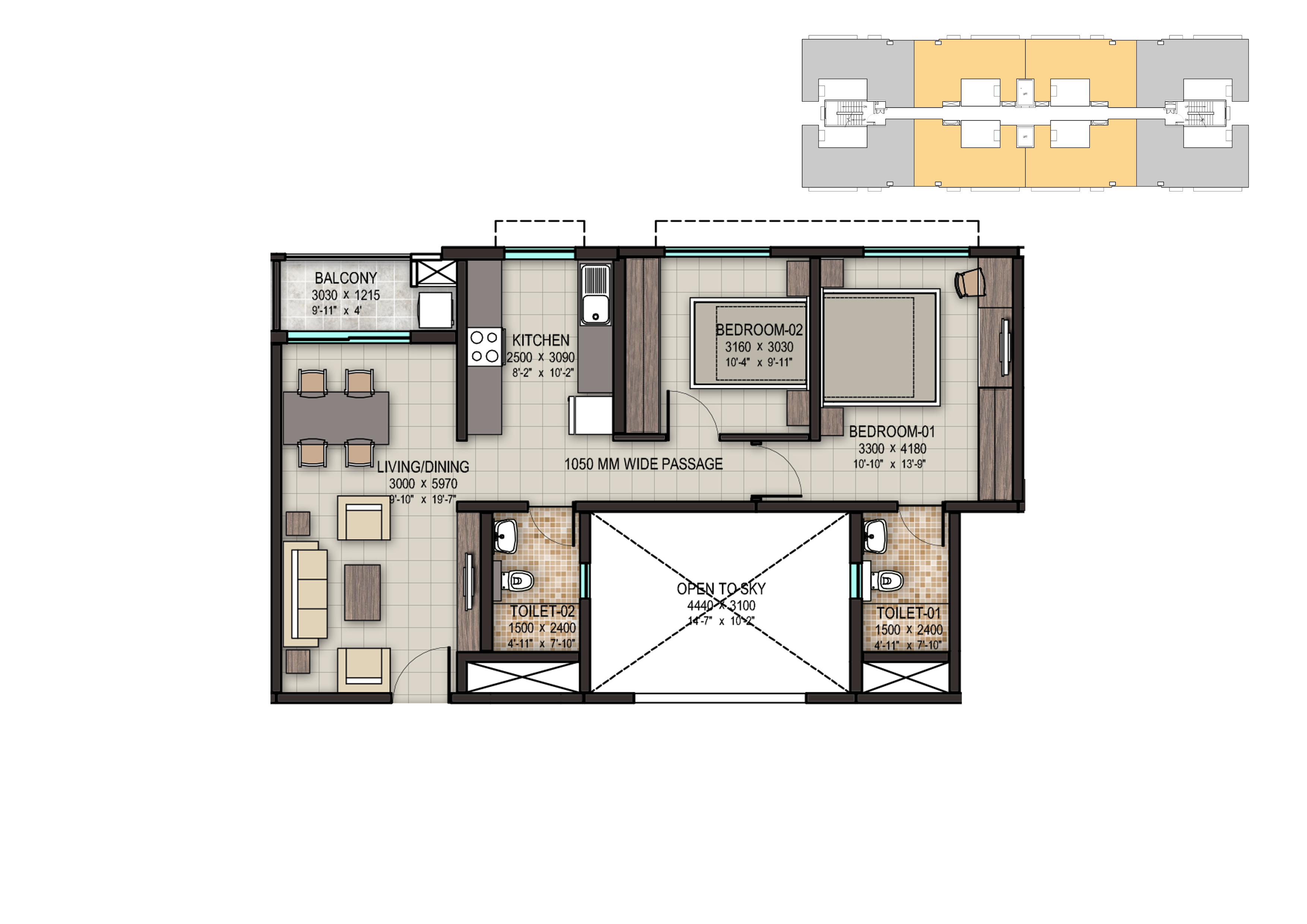 1 bhk or 2 bhk flats for sale in banagalore at budgeted prices for 2bhk home designs