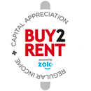 Buy to rent