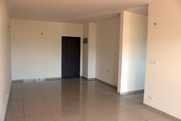 2BHK (1200 Sqft ) living & Dining