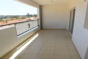 2BHK (1200 Sqft ) Balcony