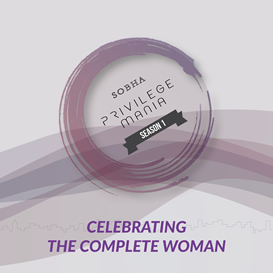 Sobha Privilege - Celebrating Women's day