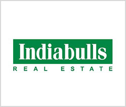 One of our financial Partner - India Bulls real estate