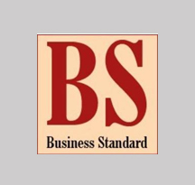 News article about sobha on Business Standard, describes how sobha provides budget flats in bangalore