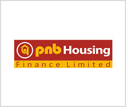 One of our financial Partner - PNB housing finance