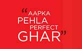 Aapka Pehla Perfect Ghar